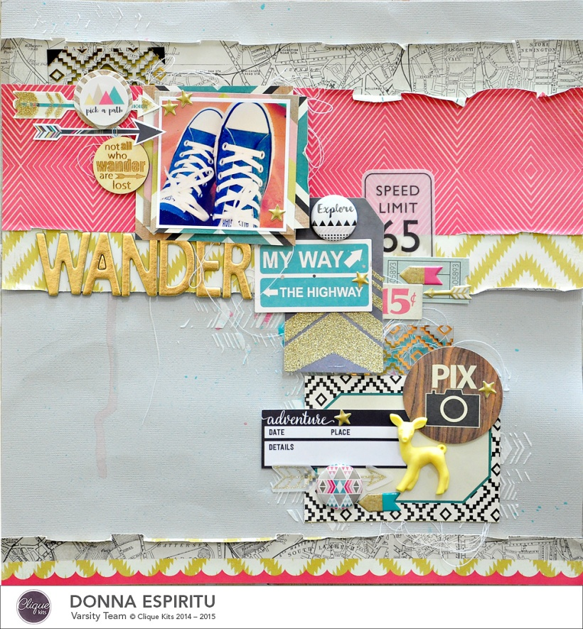 DonnaEspiritu-CratePaperJourney-layout01