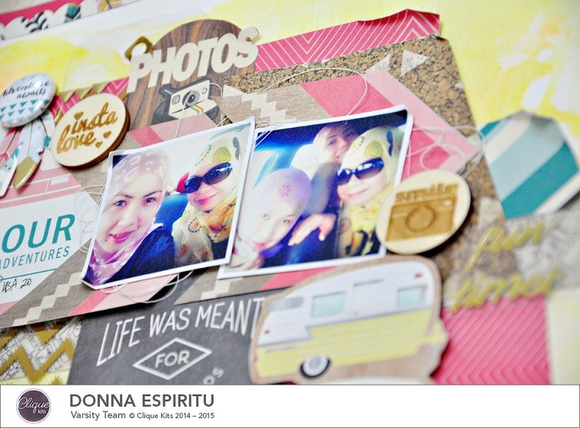 DonnaEspiritu-CratePaperJourney-layout02b