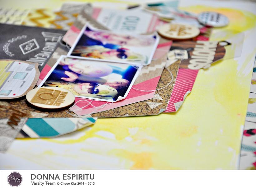 DonnaEspiritu-CratePaperJourney-layout02d