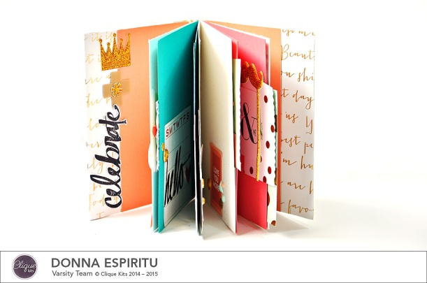 DonnaEspiritu-mini2
