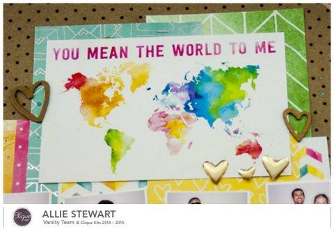 Love You_Amy Tangerine_Allie Stewart_closeup2