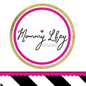 MommyLhey