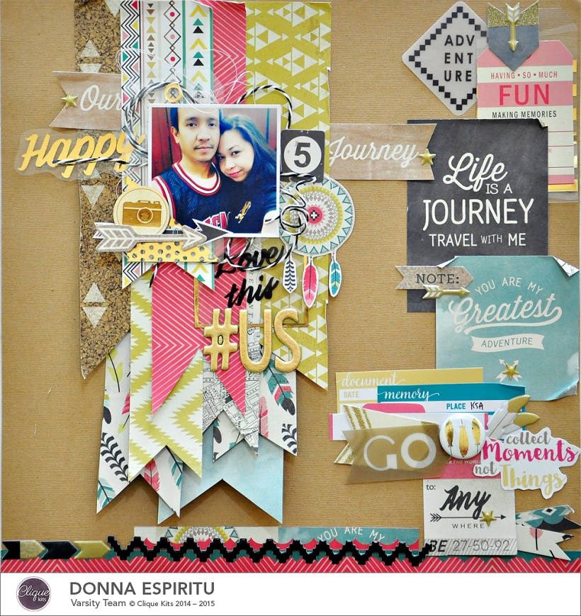 DonnaEspiritu-CratePaperJourney-layout03