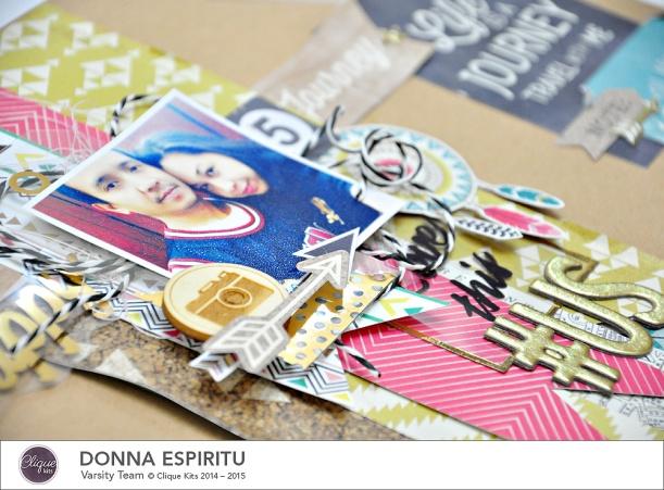 DonnaEspiritu-CratePaperJourney-layout03a