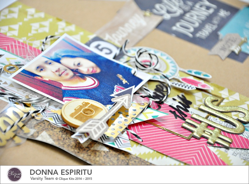 DonnaEspiritu-CratePaperJourney-layout03a