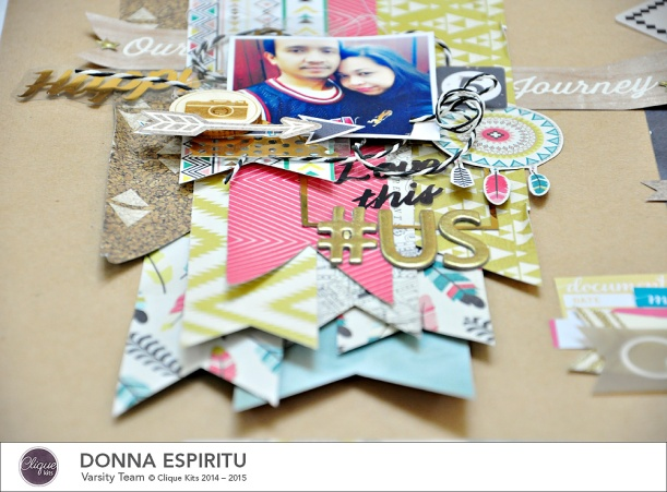 DonnaEspiritu-CratePaperJourney-layout03b