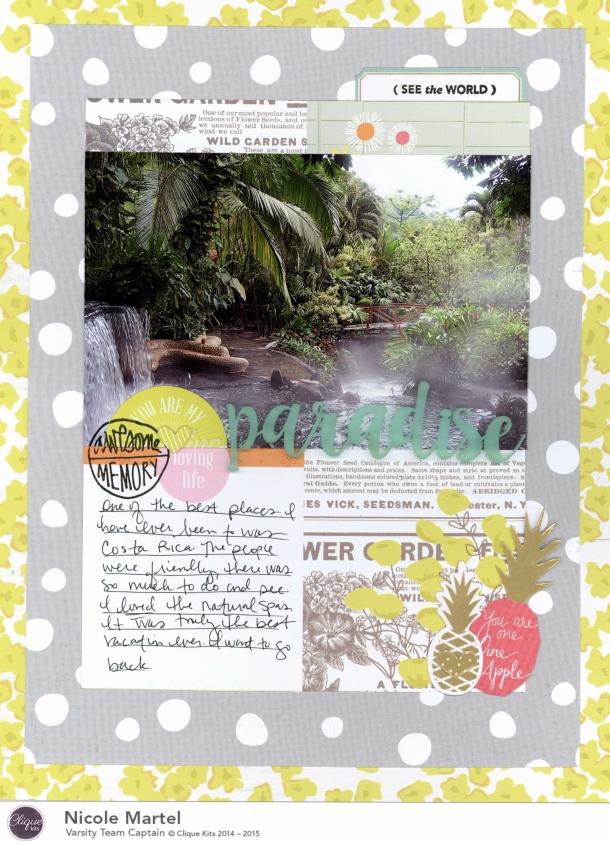 paradise_pink paislee_clique kits_nicole martel