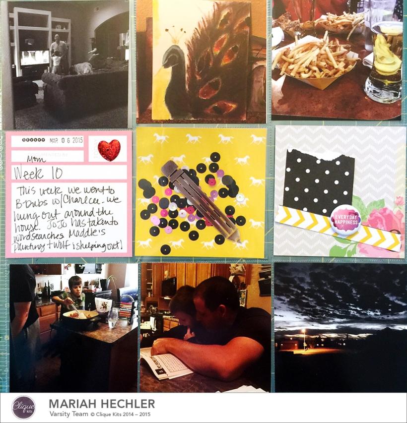 week10_cliquekits_MariahHechler