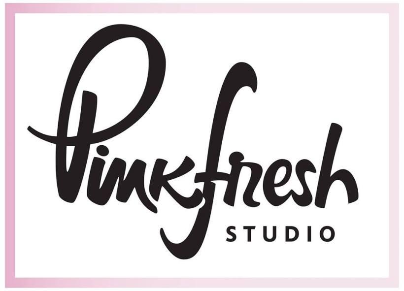 PinkfreshStudio