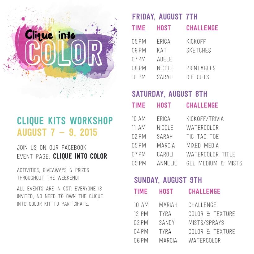 CK_Color15_socialmedia_v