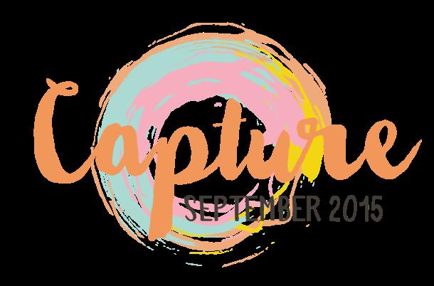 CK_Sept15-Logo-01