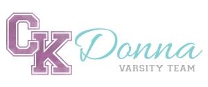 CK_VarsityTeam_Donna