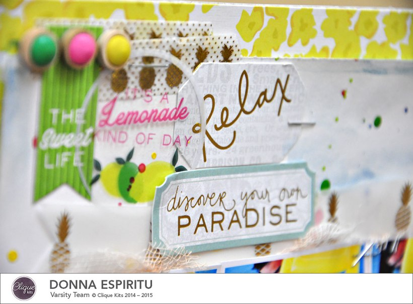 DonnaEspiritu-CliqueKits-CitrusPinkPaislee-layout04a