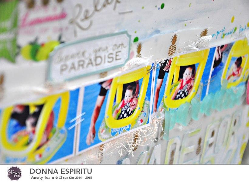 DonnaEspiritu-CliqueKits-CitrusPinkPaislee-layout04b