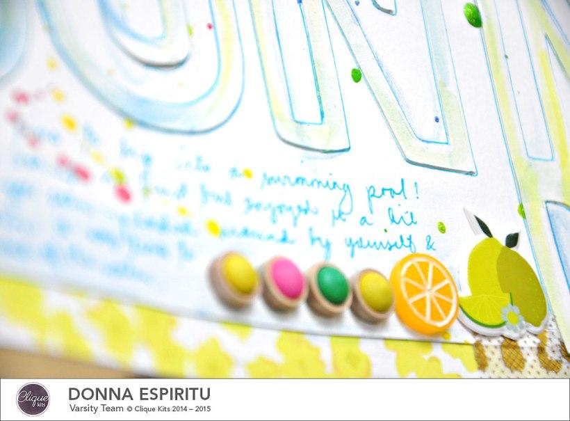DonnaEspiritu-CliqueKits-CitrusPinkPaislee-layout04c