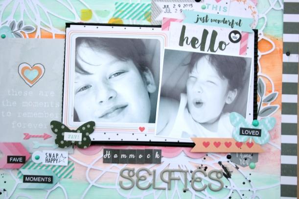 selfies6