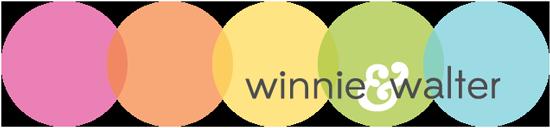 w&w-logo-550px