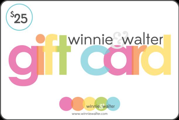 ww_25giftcard