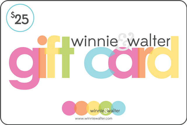 ww_25giftcard