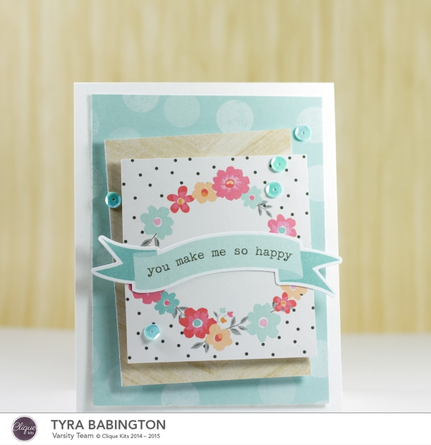 Ck_September_Geek Lab_Adhesive_Happy_Card_Tyra Babington_1_edited2