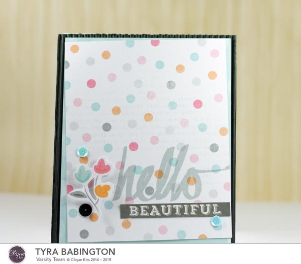 Ck_September_Geek Lab_Adhesive_Hello_Card_Tyra Babington_1_edited-1