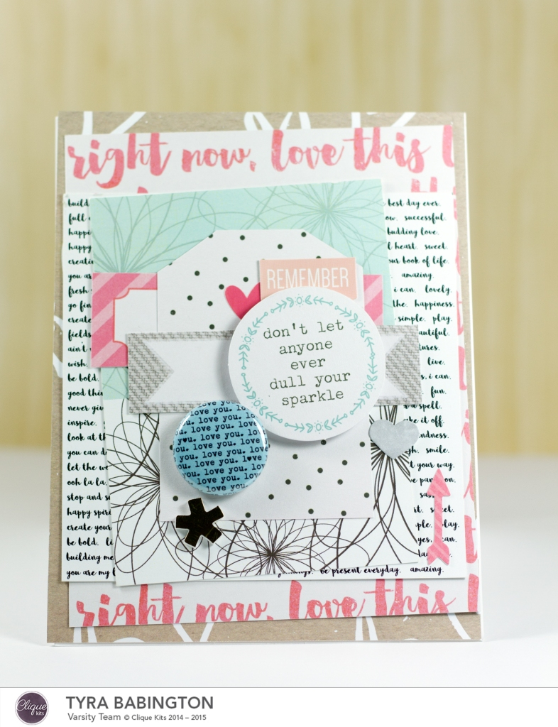 Ck_September_Geek Lab_Adhesive_Sparkle_Card_Tyra Babington_1_edited-2