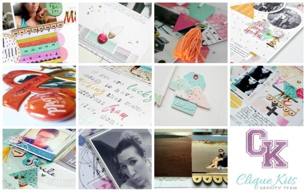Clique Kits_Design Team_sneaks