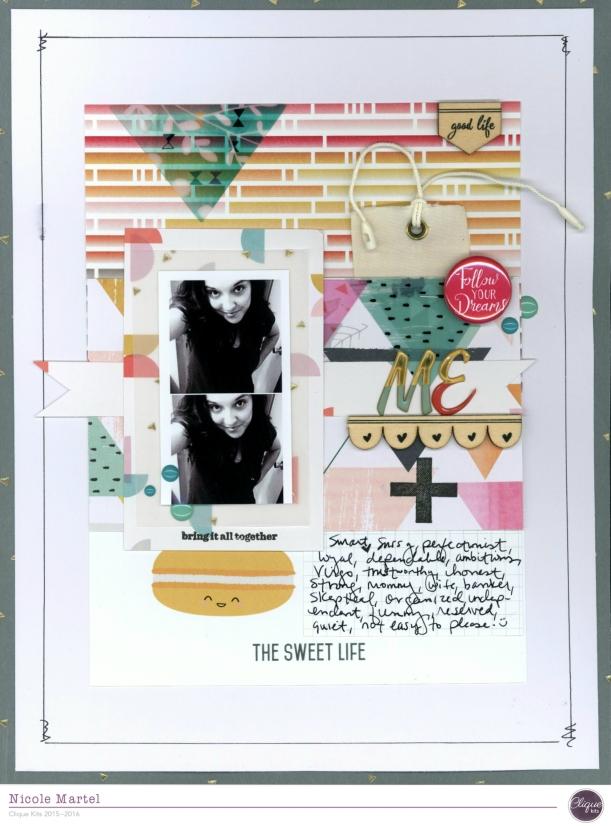 me_Pinkfresh Studio_clique kits_nicole martel_layout