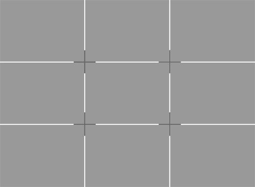 rule-of-thirds-grid