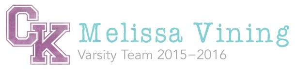 CK_DT1516_Siggies_Melissa
