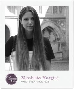 CK_VarsityTeam15-16_Elisabetta
