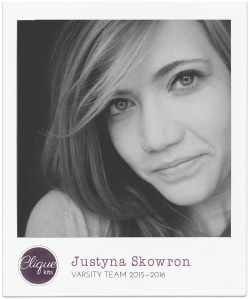 CK_VarsityTeam15-16_Justyna