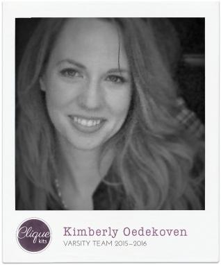 CK_VarsityTeam15-16_Kimberly