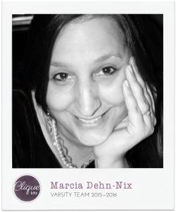 CK_VarsityTeam15-16_Marcia