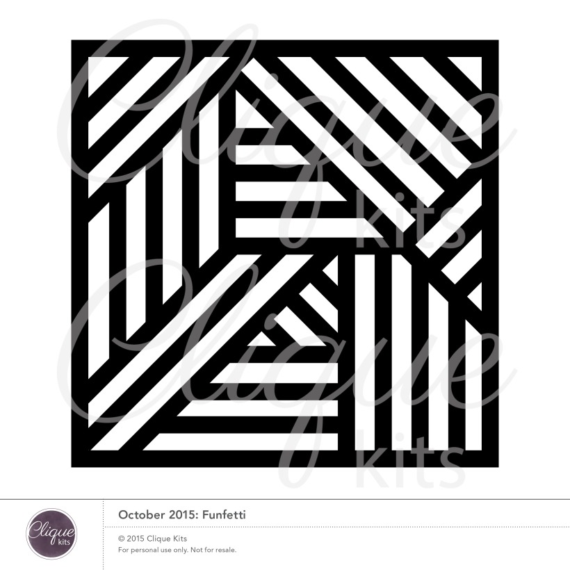 CliqueKits_Oct15_CutFiles3 (1)