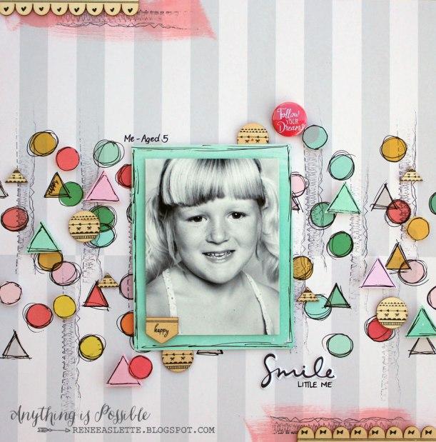 Smile-Little-Me (1)