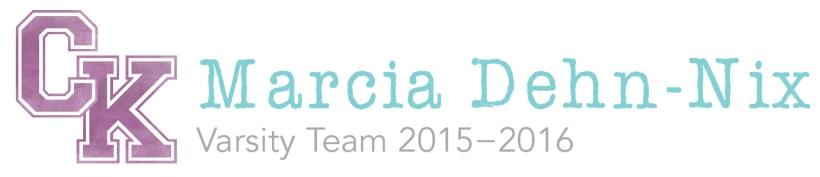 CK_DT1516_Siggies_Marcia