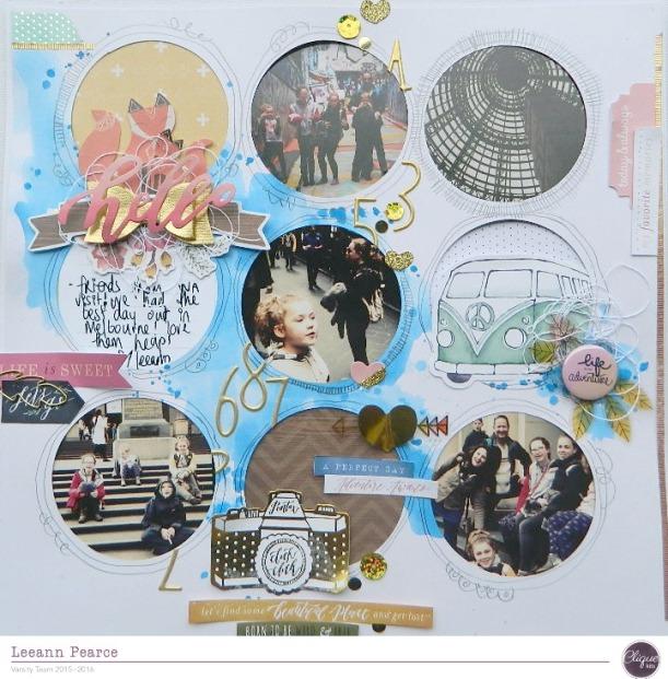 CK_yearbook_lpearce_nov10