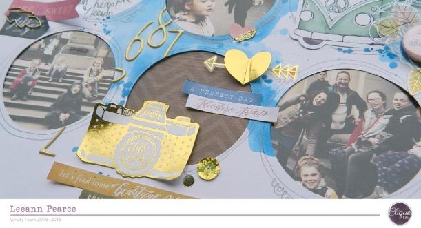CK_yearbook_lpearce_nov10_detail2
