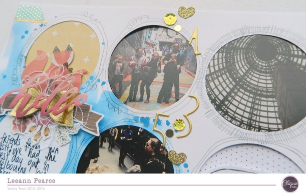 CK_yearbook_lpearce_nov10_detail3
