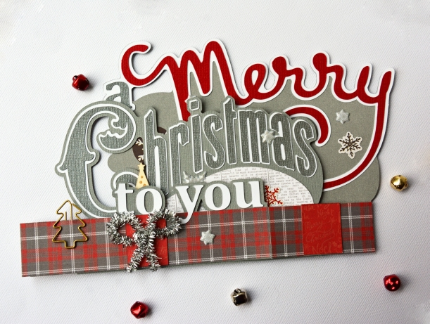 MerryChristmas_Folded