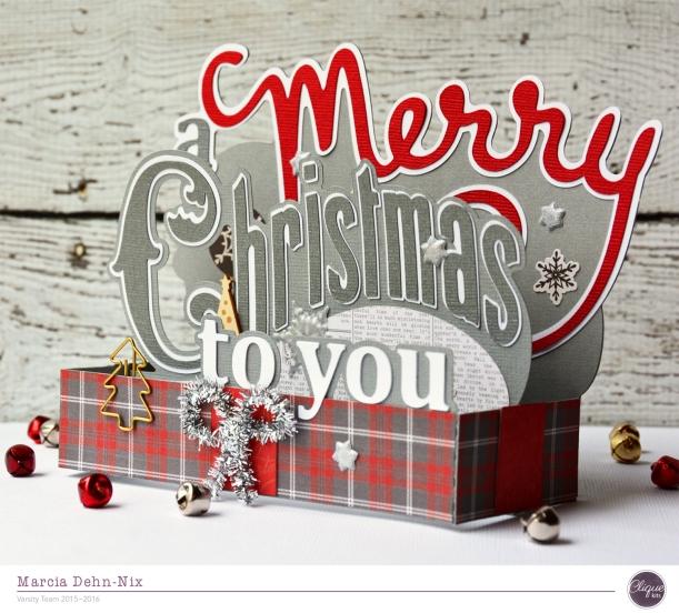MerryChristmas_Side