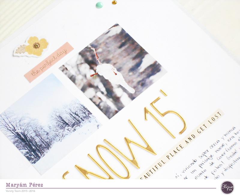 mperez_Nov15_snowlayout2