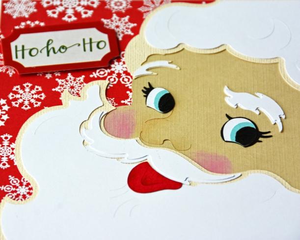 Santa_Detail
