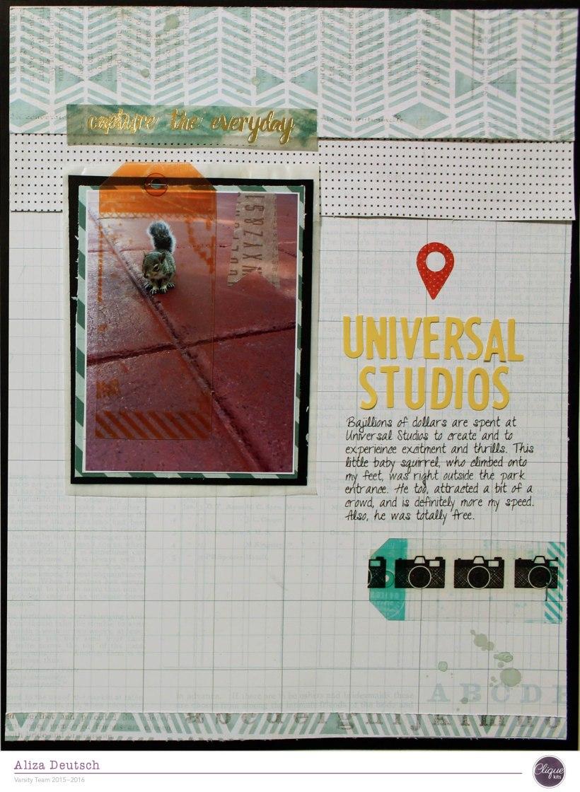 adeutsch_dec15_universalstudios
