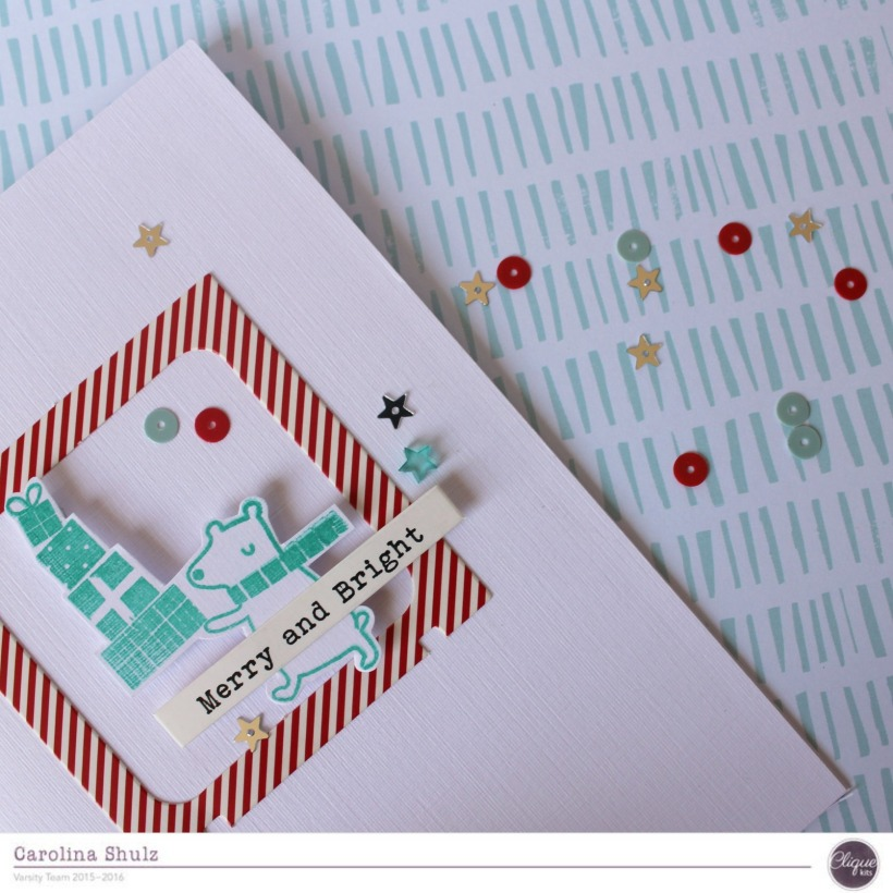 cliquekits_cliqueintodecember_carolischulz_cards3