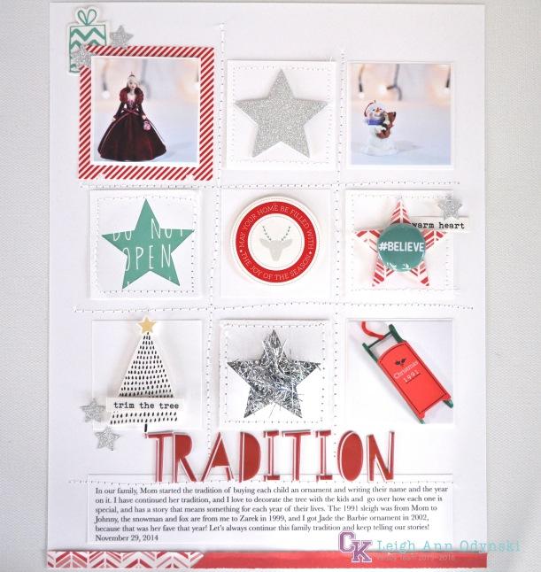 LOdynski_Dec15_TraditionsLayout