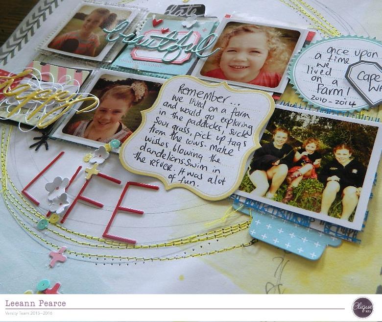 CK JAN Yearbook LP 003