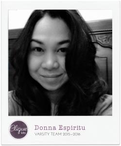 CK_VarsityTeam15-16_Donna