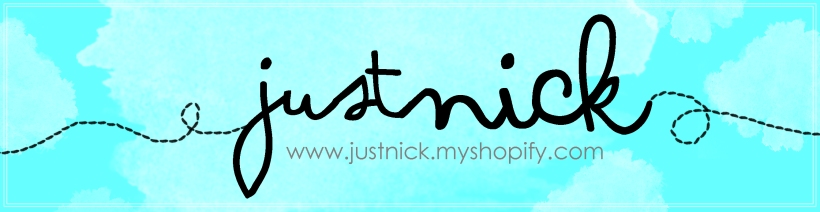 justnick watermarked background template flat with shopify gray